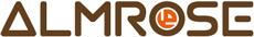 Almrose Logo