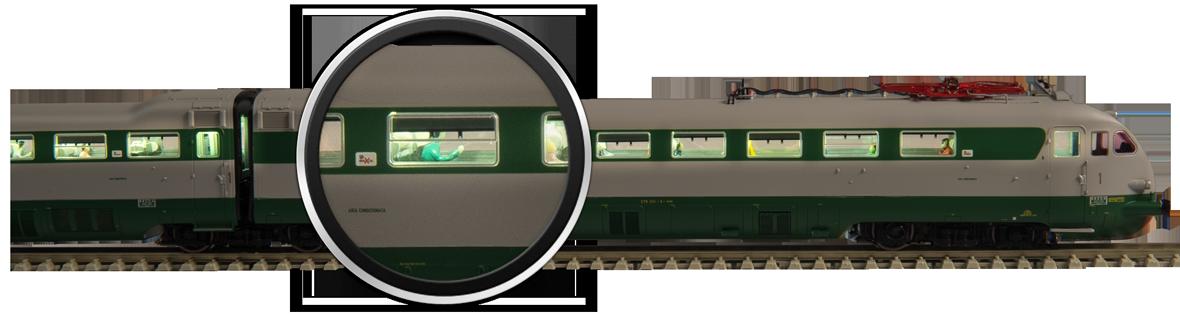 kit-etr220-lente